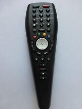 TECHNIKA FETCHTV SMARTBOX RECORDER REMOTE CONTROL for 7000 8000
