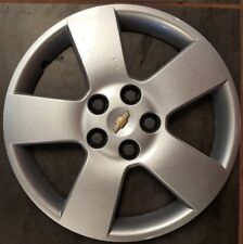 Chevy HHR 2006-2011 Hubcap - Genuine GM Factory Original OEM 3251 Wheel Cover