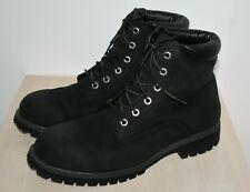 Timberland - Stiefel - Boots - Gr. 44
