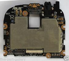 OEM AT&T ASUS ZENFONE 2 ZE500CL Z00D 8GB LOGIC BOARD MOTHERBOARD~PASSWORD LOCKED