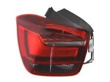 New Rear left side LED tail light Assembly For BMW F20 F21 114i 118i 125i M135i