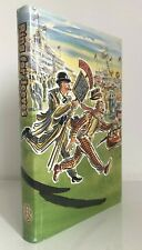 Ring for Jeeves Wodehouse, P G 2000 Folio Society Paul Cox