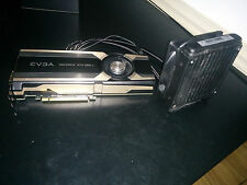 EVGA GeForce GTX 980 Ti 6GB HYBRID USED 06G-P4-1996-KR