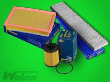 fs-153a Juego filtros SET filtros Kit filtro