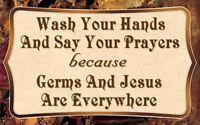 (Hands Prayers) WALL DECOR, DISTRESSED,RUSTIC, PRIMITIVE,HARD WOOD, SIGN, PLAQUE