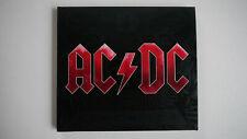 AC/DC - Black Ice - CD