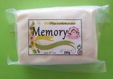 "Pasta modellabile "" Memory "" by Clarena Art - 250g -"