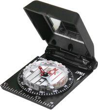 Silva Compass Mini