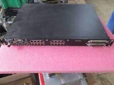 Dvtel Securelink 5528 Video Management System