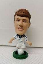 Didier Deschamps Chelsea Corinthian football figure