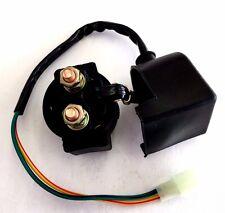 HONDA STARTER RELAY SOLENOID GL1800 2001-2010 VT1100C SHADOW 1989-1996
