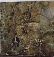 Alone Together Dave Mason vinyl BTS19 with poster    062418LLE