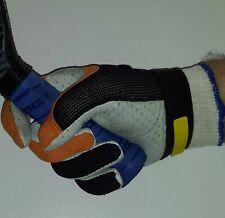 Racquetball Undergloves Medium- Sweat absorbing cotton glove liners