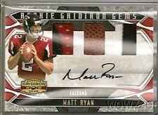 2008 Donruss Gridiron Gear NFL BLISTER CASE(150) $450 !