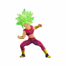 Dragon Ball Poster Kefla Ready to Fire 12inx18in Free Shipping
