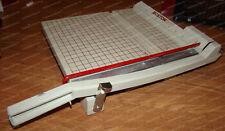 Boston 2610 Paper Trimmer, Box Cutter (Heavy Duty) 10in.