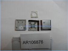 HP DV5-1000 - MP-0556F06920 AEQT6F0001 / Une Touche Clavier / One Key Keyboard