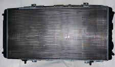 CITROEN Jumper Kühler Wasserkühler 2.8l Diesel 1330V7 PEUGEOT Boxer ORIGINAL PSA