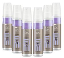 Wella thermal hitzeschutz Spray 6x150ml Professional Eimi image Neu & Ovp