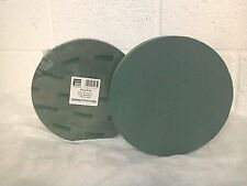 """12"""" posy pad foam base inc FREE UK Next Day Delivery (Order by 2pm)"""