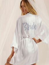 d1a9c40197ddf Victoria's Secret Sleepwear and Robes for Women for sale | eBay