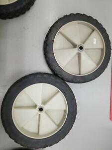 Ariens Wheel 07105100