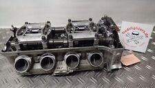 Zylinderkopf Motor Zylinder Honda CBR 900 SC 50 SC50 954 EZ. 02 45242km
