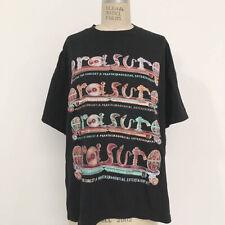 â• 90s Vintage Erasure shirt : depeche mode bauhaus new order 80s pet shop boys