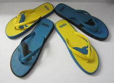 PUMA Herren-Zehentrenner-Sandalen & -Badeschuhe für den Strand