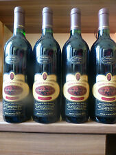 Cabernet Sauvignon 1995 victoria Estate Bottled Brown Brothers (3 Bottle)