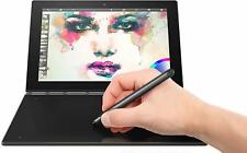 """Lenovo 10.1"""" in Yoga Book 2in1 Tablet with Windows Wi-Fi - Missing Stylus Not 4G"""