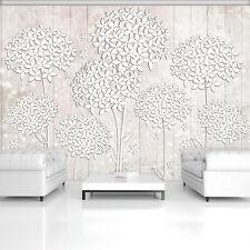 Tapeten aus Holz günstig kaufen | eBay