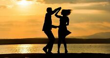 Tanzen* mit Anmut & ohne Schmerzen - Warmup und bei akuten Schmerzen (PDF-Datei)
