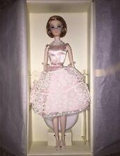 1959 Silkstone Southern Belle Barbie Doll NRFB Collectors Item Mattel
