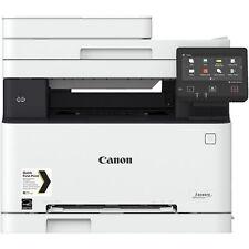 Canon I-Sensys MF633CDW Drucker - Weiß