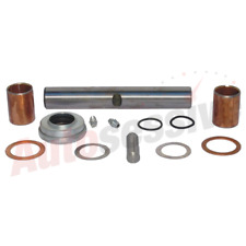FORD TRANSIT 1.6 2.0 2.3 2.4D 2.5D 01/1972-10/1985 KING PIN KIT Front Off Side