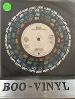 """Van Morrison - Natalia - 7 """" Vinyl Single K17322 Ex / Ex Con"""