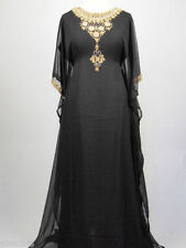 Kaftan Traditional Southwest Asian & Middle Eastern Clothing