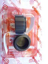 I 20225220 Kit pistoncini Pinza Freno BREMBO pistoncino P2FO8N 38 MM