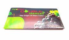 PhytoScience PhytoCellTec Apple Grape Double Stem Cell Stemcell