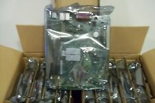 NEW Genuine Dell OptiPlex 755 SFF Small Form Factor Motherboard JR269 PU052