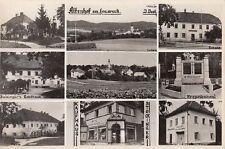 71771- Altenhof am Hausruck Gaspoltshofen Bezirk Grieskirchen Hausruckviertel