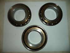 Bell 206 Helicopter Bearing 206-040-130-001 Heavy!