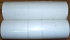 44mm Thermal Cash Register Rolls (10 pack)