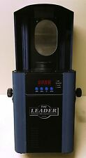 JB SYSTEMS THE LEADER scanner 250W