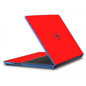 LidStyles Standard Laptop Skin Protector Decal Dell Inspiron 15 5559