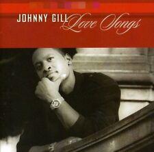 CD de musique album pour Gospel love