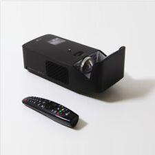 New LG Minibeam HF65FA LED Full HD Beamer Projector bluetooth Version of PF1000U