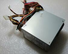 Seventeam 300W 20-Pin ATX Power Supply Unit / PSU ST-300BLP