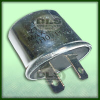 LAND ROVER SERIES 2/2a/3 - Two-pin Flasher Relay Unit (STC4793)